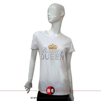 T-Shirt - Beauty Queen